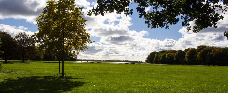 Valbyparken
